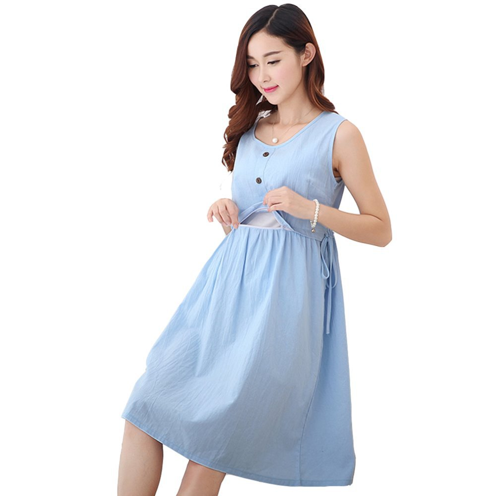 Cheap Feeding Dresses, find Feeding Dresses deals on line at Alibaba.com