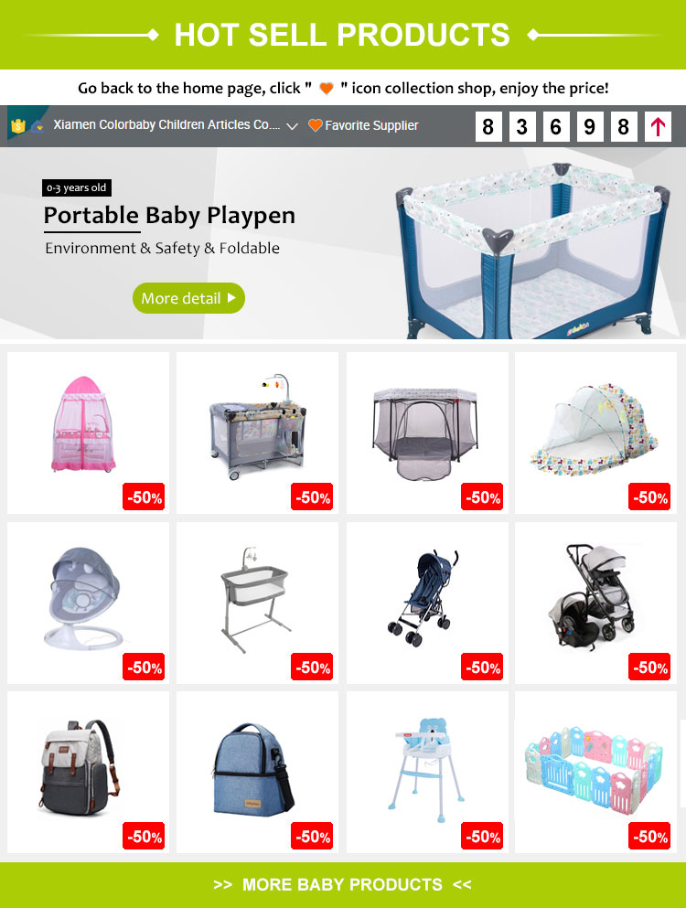 hot-sell-baby-products2.jpg