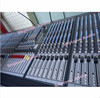 GL2800-848 professional 48channels digital audio mixer console