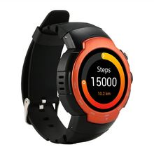 2,0 Mt kamera sitzende erinnerung <span class=keywords><strong>quad</strong></span> core cpu smartwatch telefon android