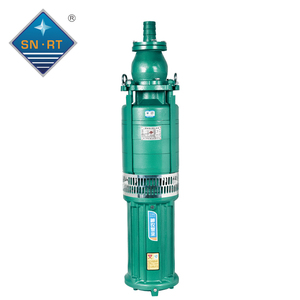 china pump suppliers 15hp deep well submersible pump