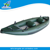 Fishing kayaks thundercat inflatable boat for sale