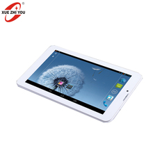 Shenzhen Low price 10.1 inch tablet 3g calling tablets with sim card quad core hd 1280*800 IPS with high quality