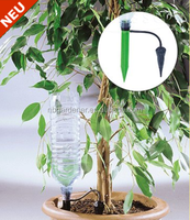 Holiday Bottle Irrigation System,Plant water feeder,watering system
