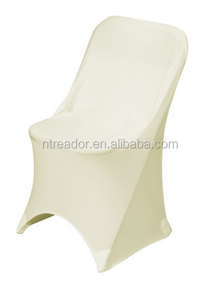Stretch Folding Chair Cover ivory.jpg
