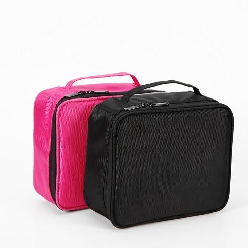 0f5e81315d83 China travel makeup cases wholesale 🇨🇳 - Alibaba
