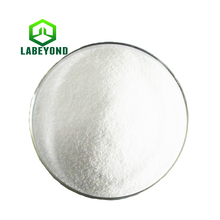 Best Price Sorbic Acid 2 4-Hexadienoic acid CAS:110-44-1