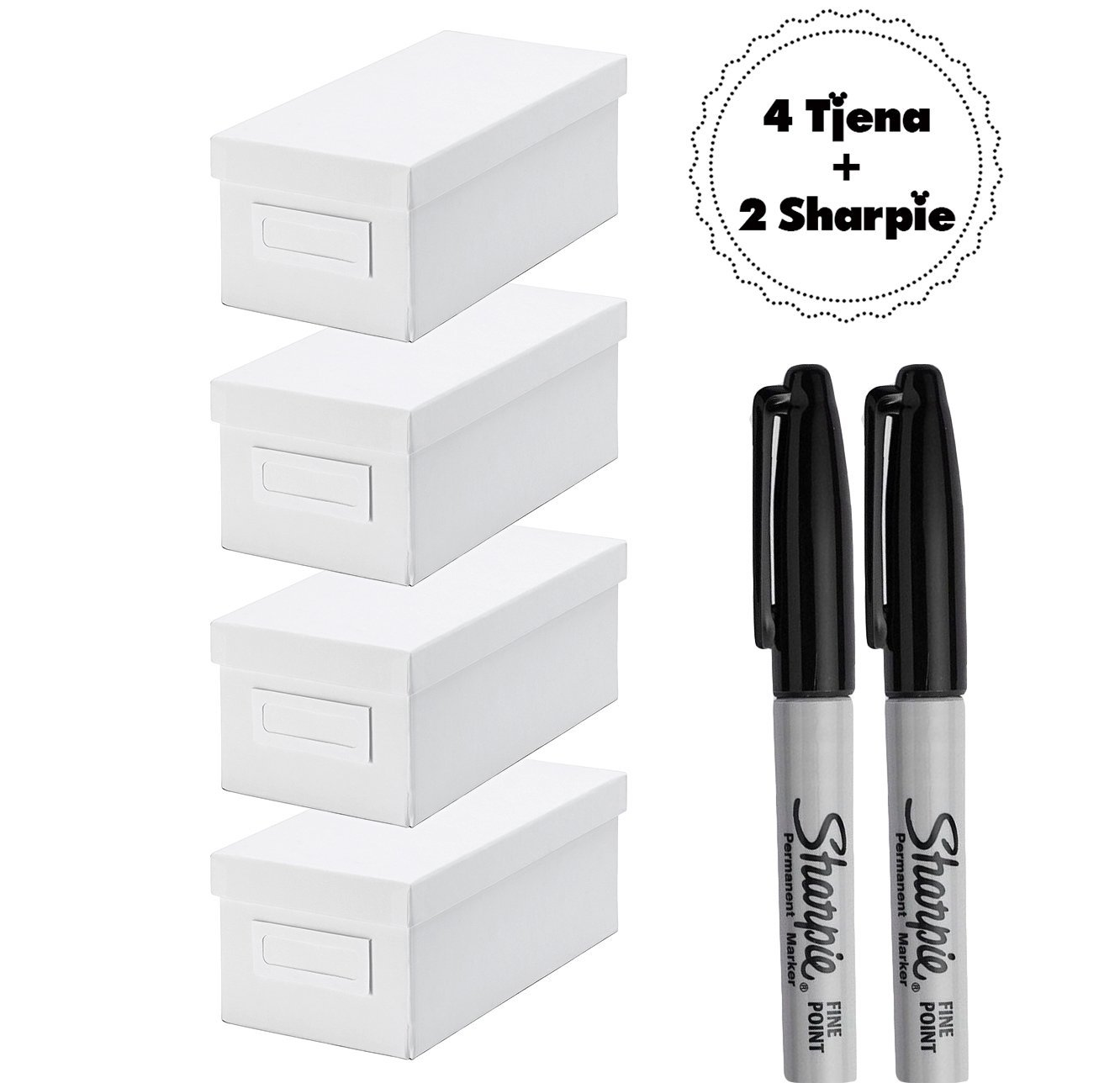 Cheap File Boxes Ikea, find File Boxes Ikea deals on line at