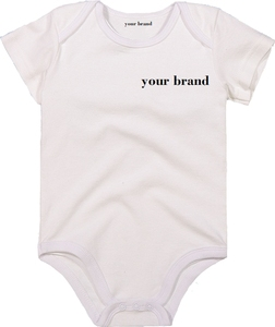wholesale Rompers newborn baby clothes baby