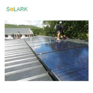 China solar air conditioner split ac for sale philippines