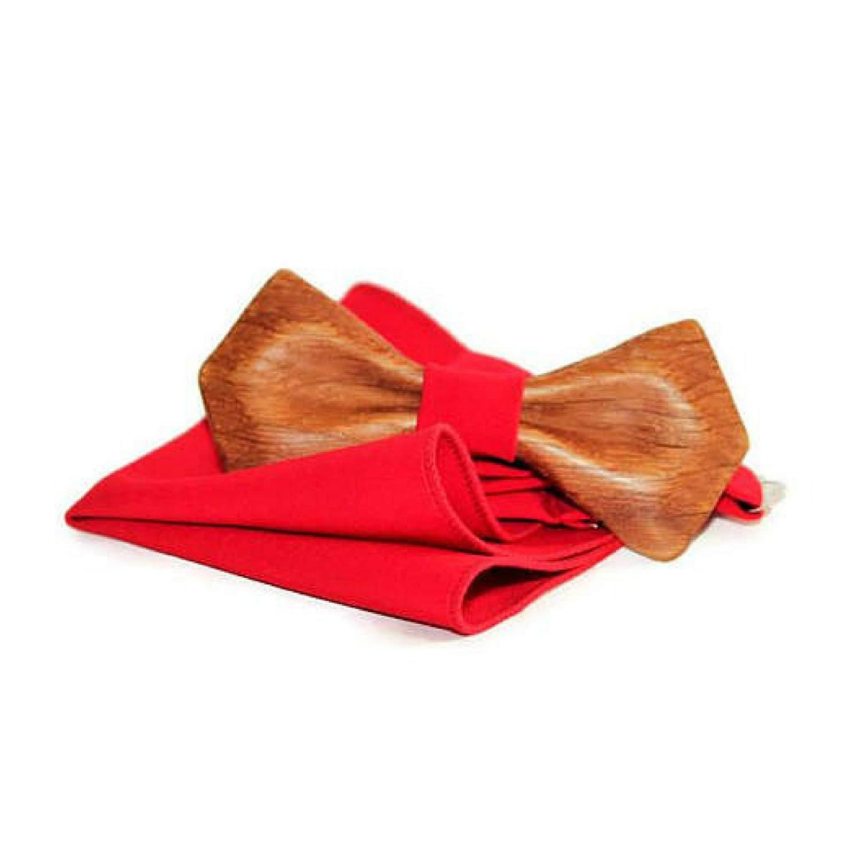 761c61728 Cheap Tie Girl