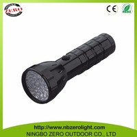 Top Quality Customized Promotion led led pen torch