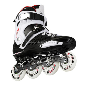 ca191826cbae Led Flash Roller Skates Shoes With Wheels Roller Blades Pu Four Wheels  Shoes - Buy Led Flash Roller Skate Shoes Product on Alibaba.com