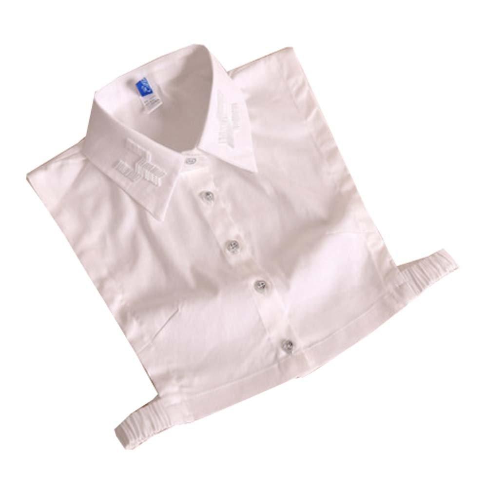 Cheap Shirt Collars For Men Find Shirt Collars For Men Deals On