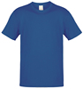 New Hot Fashion hot sale promotion men comfort colors t-shirts