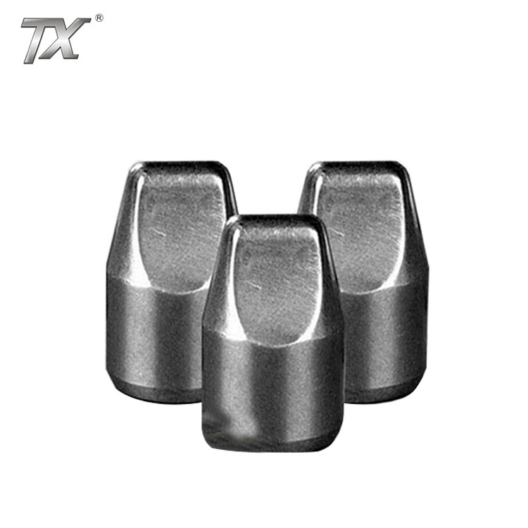 High quality and pretty price tungsten carbide button bits