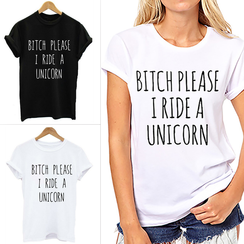 d8d373c2 Detail Feedback Questions about Funny Cotton Harajuku Women T shirt ...
