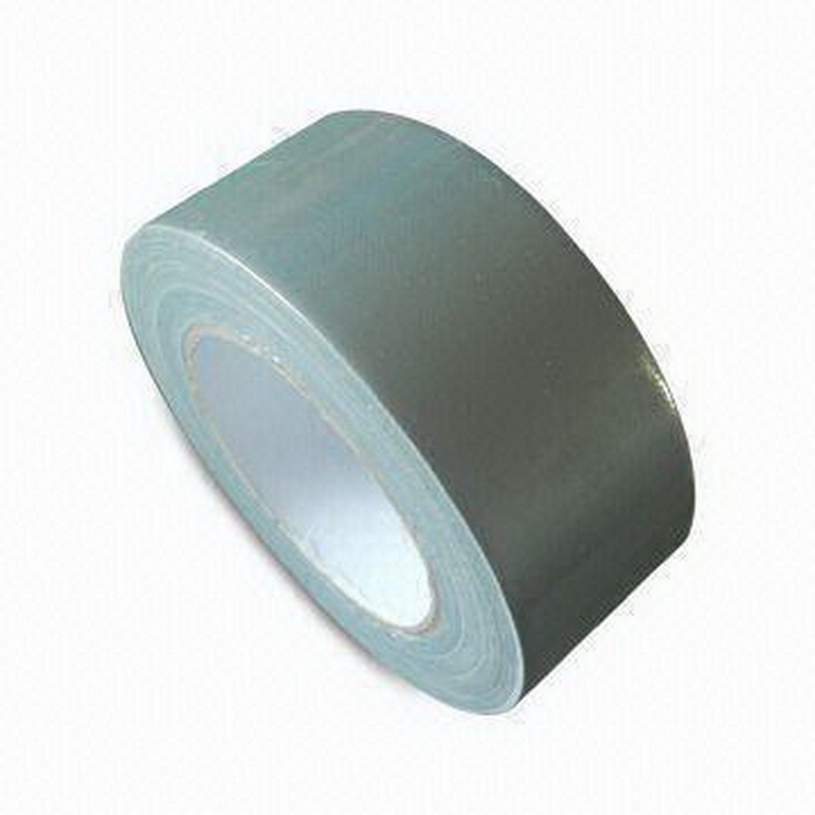 Best price Supreme Quality aluminum tape for cables