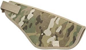 Vest Pouch- V-TAC Tactical Holster-V-CAM