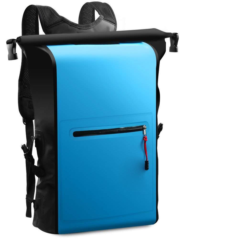 93d6186363 Wholesale waterproof bag kayak - Online Buy Best waterproof bag ...