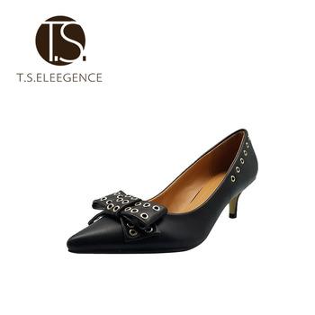 Sandalias Calzado zapatos Señora Las En China Mujeres Alto Buy Fabricantes Zapatos China De Tacón Luz EQCWoBrdxe