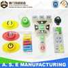 Xiamen A.S.E OEM Manufacturing Customized Silicone keypad&silicone products liquid foam rubber