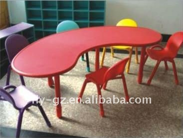 Awesome Kids Table U0026 Chair/kids Study Table With Chair/round Study Table And Chair