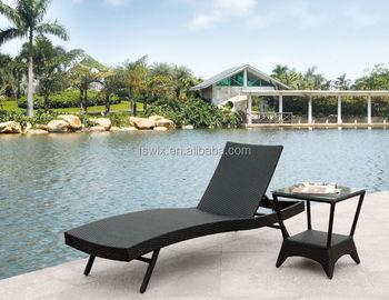 Tavoli e sedie per giardino tavolo sala da pranzo idee di design