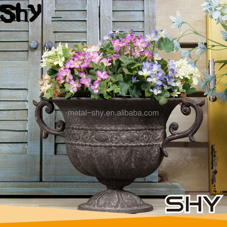 Cast Iron Urns, Cast Iron Urns Suppliers And Manufacturers At Alibaba.com