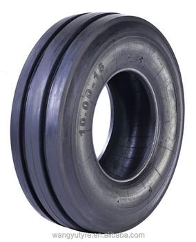 f2 motif pneu agricole pour tracteur avant roue buy pneu de tracteur agricole. Black Bedroom Furniture Sets. Home Design Ideas