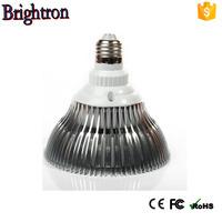 Buy led grow light manufacturers ,UV led and IR led grow light ...