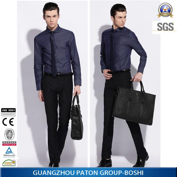 De Negocios De Los Hombrescamisa De Vestido Formal Camisas Buy Camisa De Hombrecamisa Negra De Hombrecamisas De Vestir Formales Product On
