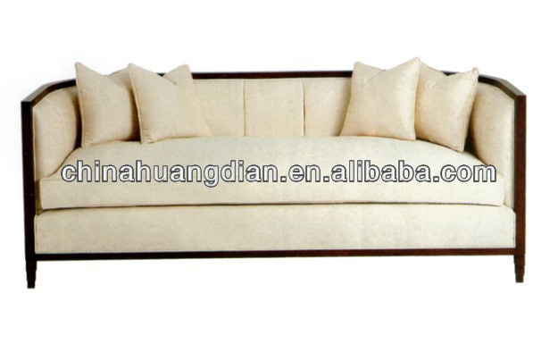 sofa with wood trim two tone traditional sofa with wood Sofa Table with Corner Wedge Sectional Vintage Sofa with Wood Trim