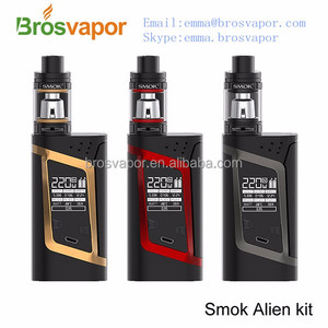 2017 Hot selling vaping High quality stock wholesale