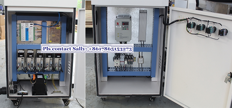 cnc router with atc.jpg