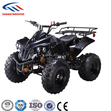 High quality 125cc atv 125cc quad bike,125cc ATV quad with manual/automatic