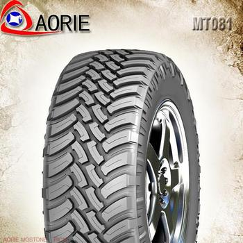 Mt081 Tyre For Car Tire 325/60r20 325 60 20