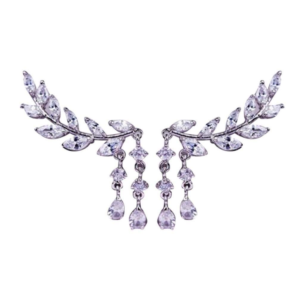 a73c52b11cebb Cheap Silver Cat Stud Earrings, find Silver Cat Stud Earrings deals ...
