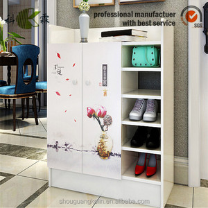 Outstanding Shoe Cabinet Malaysia Shoe Cabinet Malaysia Suppliers And Download Free Architecture Designs Ogrambritishbridgeorg