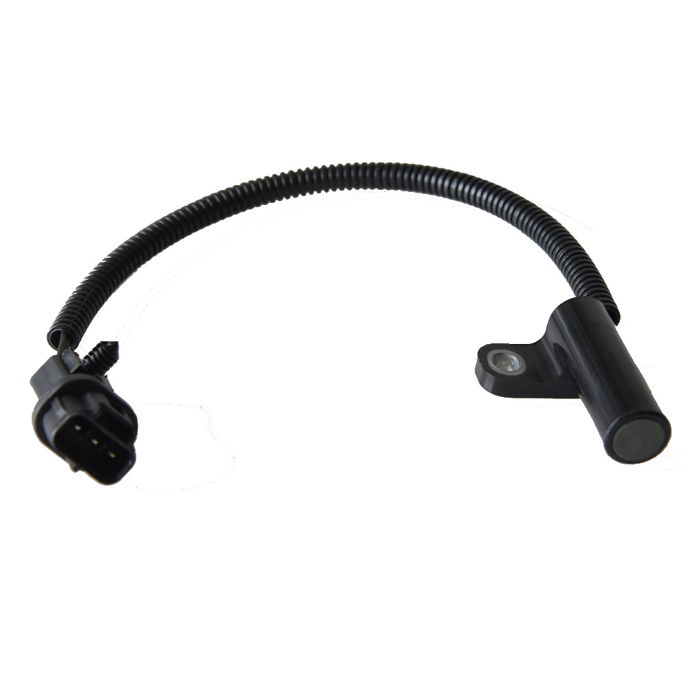 Crankshaft Position Sensor For Jeep Crank Suppliers And Manufacturers At