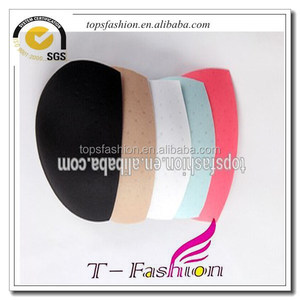 Underwear Use and silicone butt pads Product Type foam hip pads