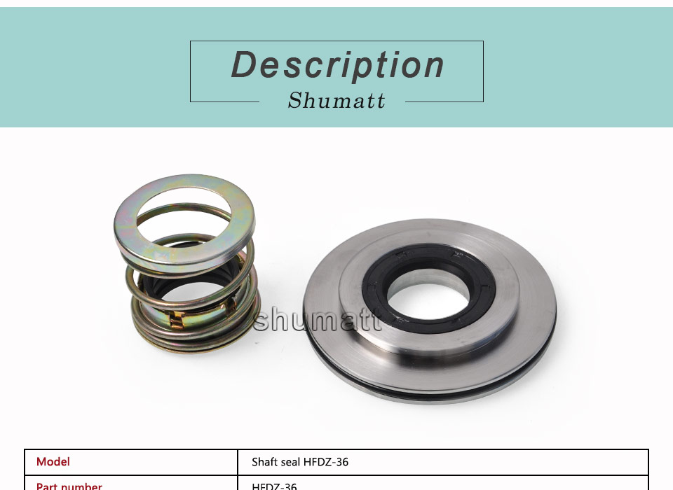 Shaft seal hfdz-36 (1).jpg