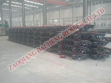 modular steel expansion joint/bridge expansion device