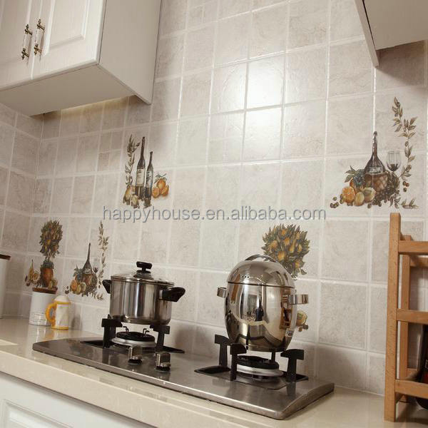 Kajaria Kitchen Tiles Design Suppliers And Manufacturers At Alibaba