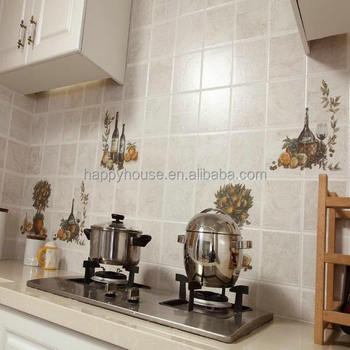 Foshan Marble Design Ceramic Kajaria Kitchen Tile Buy Kajaria