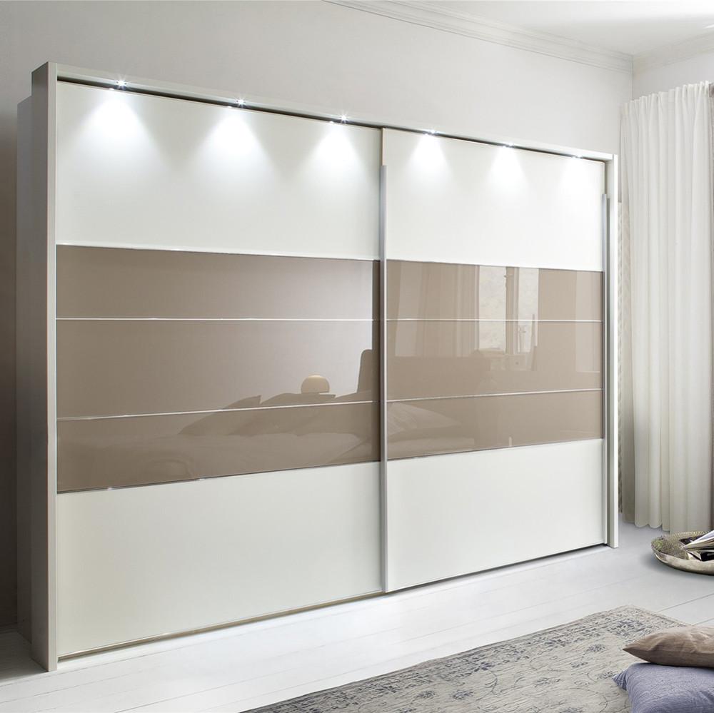 Bedroom Cabinet Designs India Black And White Wallpaper Bedroom Ideas Art Studio Bedroom Designs Bedroom Colors Teal: Indian Unique Bedroom Wardrobe Colour Design