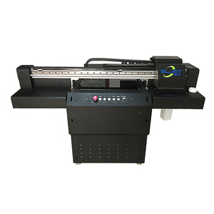 best quality flatbed digital uv pen logo printer printing machines on sale