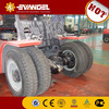 Forklift Pneumatic Tyres for YTO 3 Tons Diesel Forklift Truck CPCD30