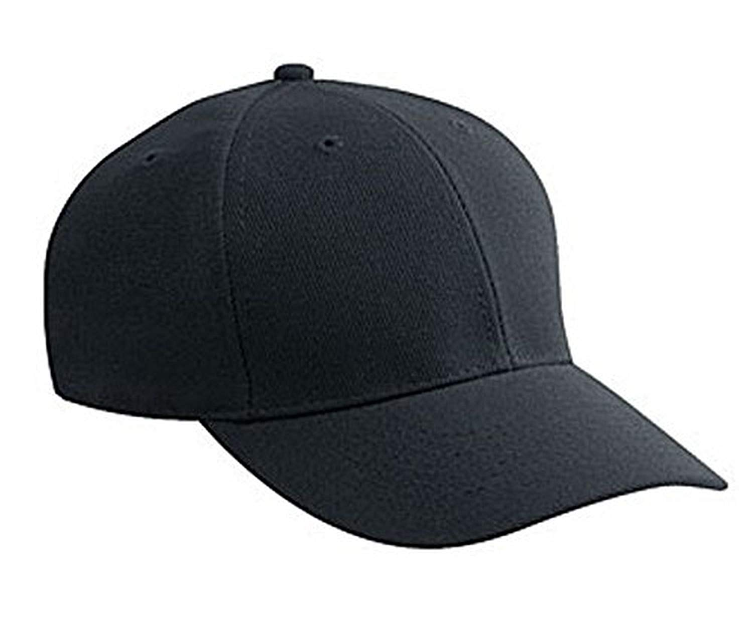 Hats & Caps Shop Wool Blend Low Profile Pro Style Caps - By TheTargetBuys