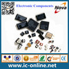 IC electronic components A-2004-2-4-LP-N-R for PCB BOM